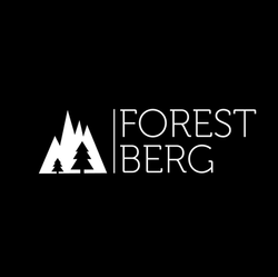 Forest Berg