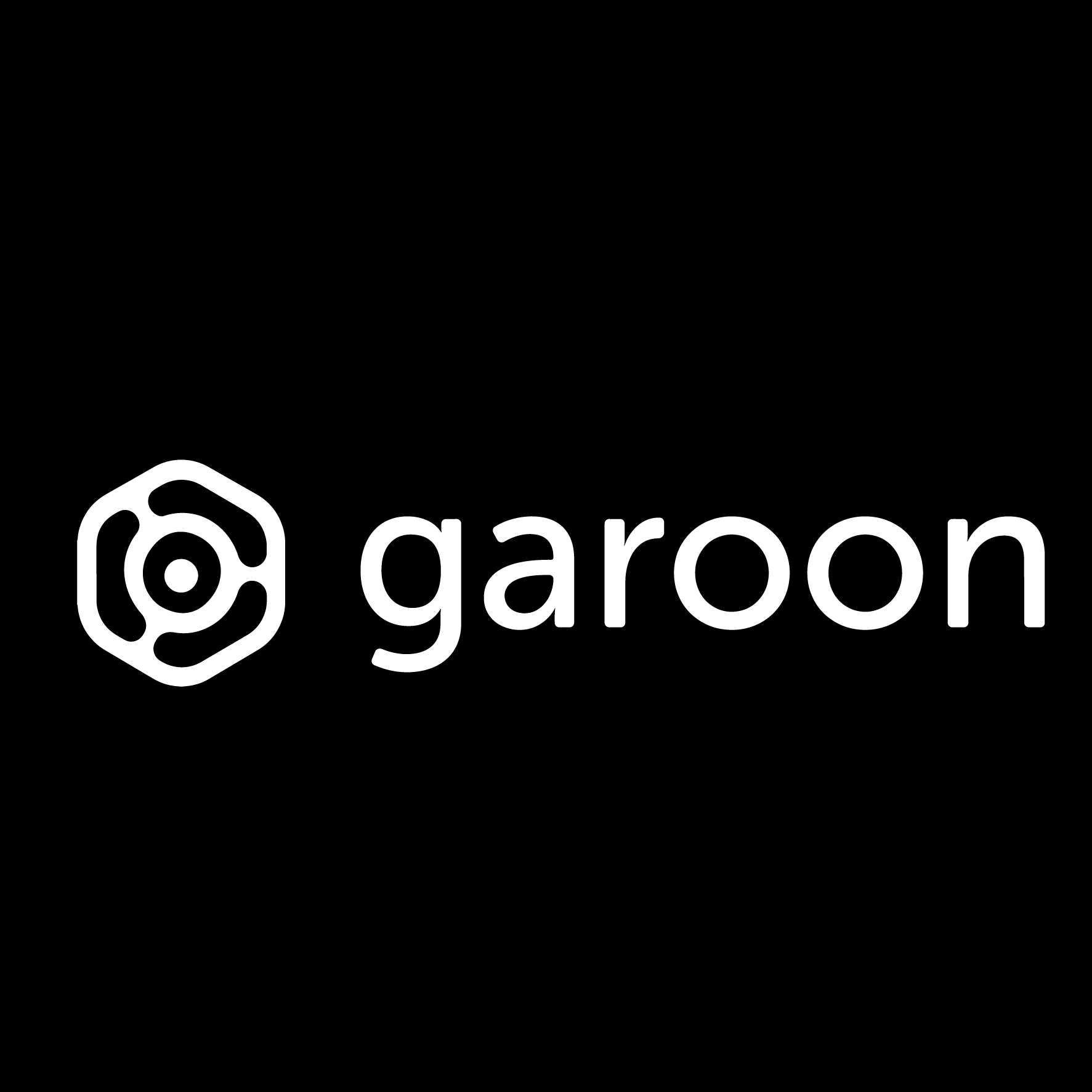 GaroonTech