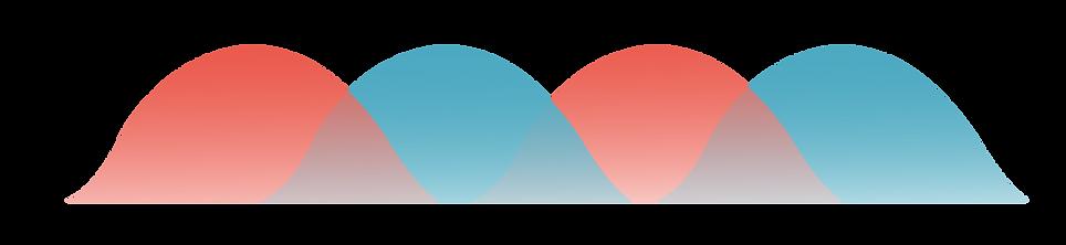 graph1-01.png