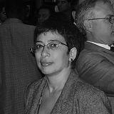 Diana Harutyunyan.jpg