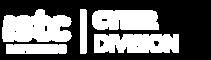 ISTC_cyber_Logo-02-02-02.png