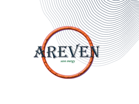 ArevEn: CCTA Startup STORY