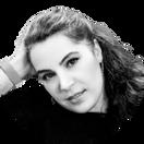 Karine Sargsyan