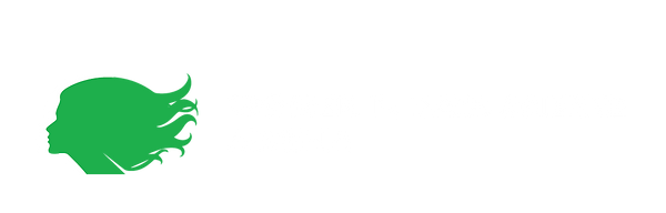 Logo_armenia-01-09.png