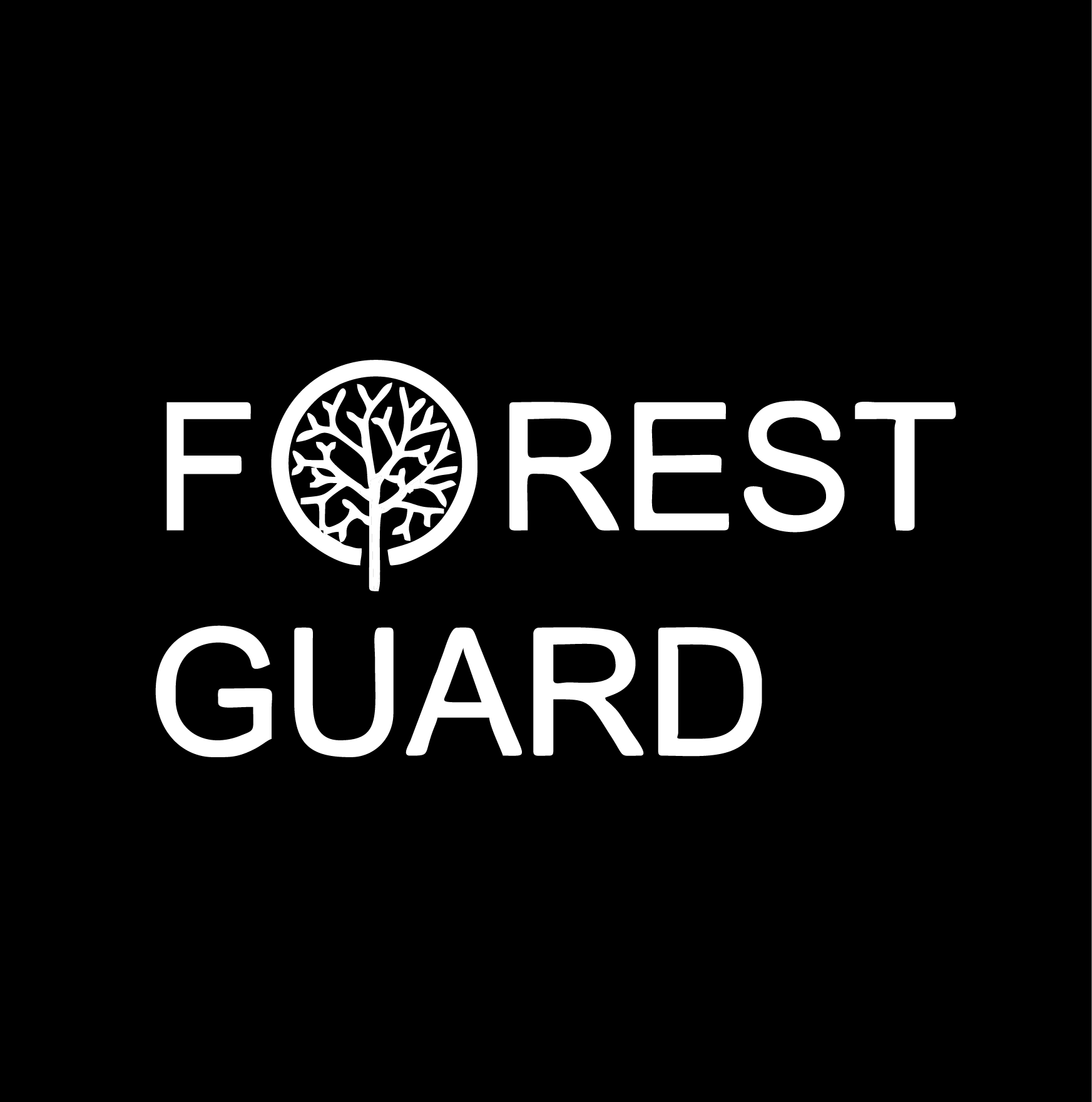 Forest Guard