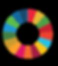 SDG-01.png