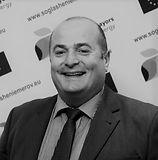George Abulashvili.jpg