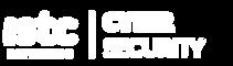 ISTC_cyber_Logo-02-02-02-02.png
