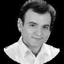 Vahagn Poghosyan