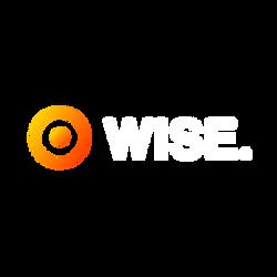 Wisenergy