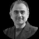 Razmik Zargarian