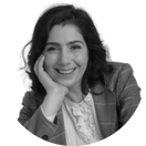 Liana Hayrapetyan