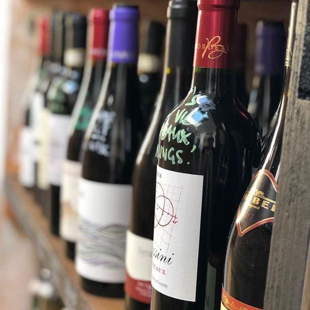 Wine. It's bloody fab._.jpg