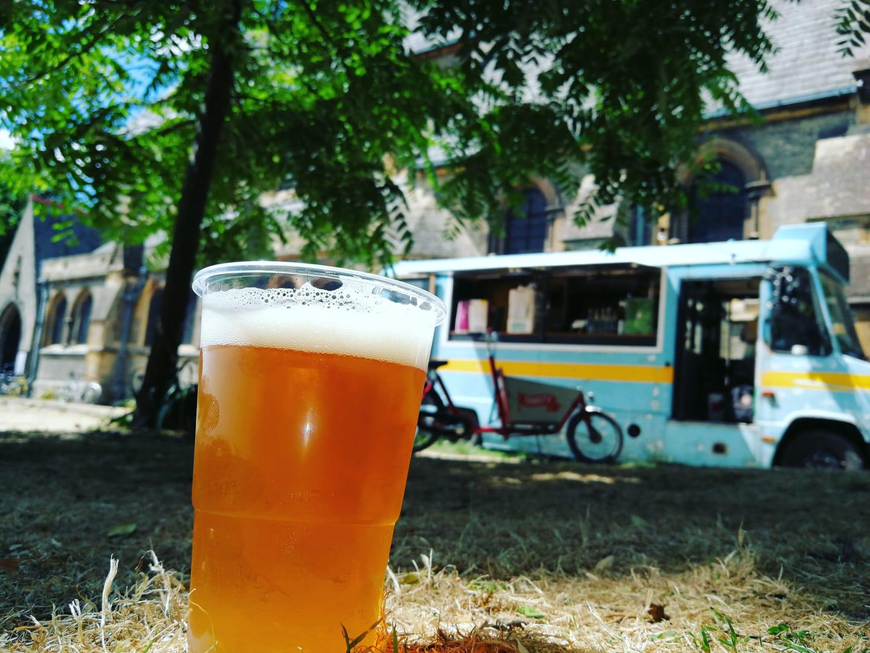 biergarten beer.jpg