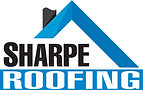 Sharpe Roofing