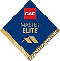 Tampa GAF Master Elite Roofer