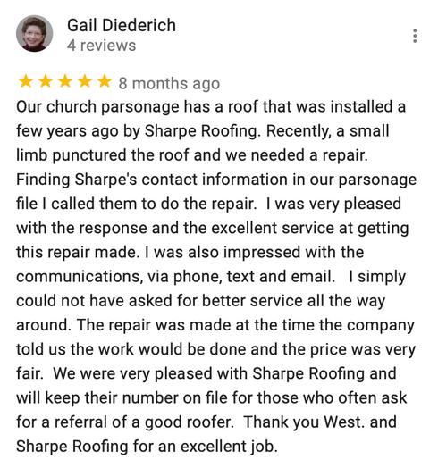 Gal D. Review