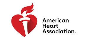 Heart-Association.jpg