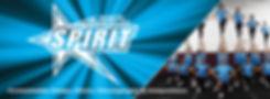 Spirit_Cover5.jpg