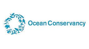 Ocean-Conserv.jpg