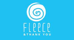 Fleece_ThankYou.jpg