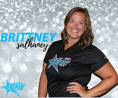 Brittney.png