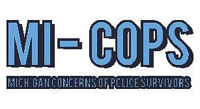 MI-Cops.jpg