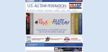 All-Star_Fed.jpg