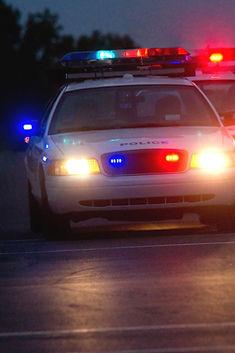 Car Accident Perez Gurri Law