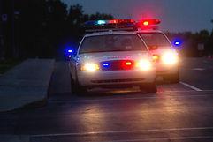FCJ-Forrest-Cressy-James-Law-Firm-Criminal-DUI-DWI