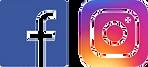 1075446_ig-png-fb-and-ig-logo-png-transp