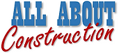 AAC Logo_edited.png