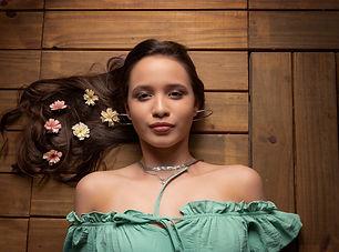 Ensaio 15 Anos Julia - Alta (4).jpg