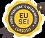 seloSiS_EuSeiPlus.png
