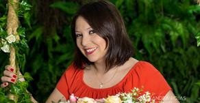 Inauguração do Estúdio: Alexandra Rojas Fotografia !!