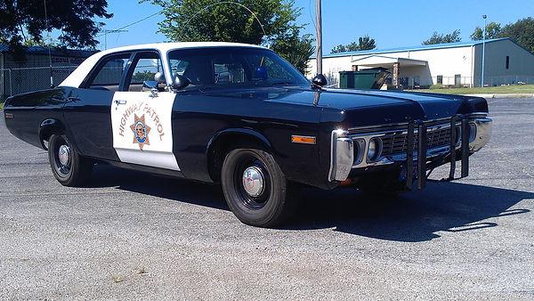 Doright police car.jpg