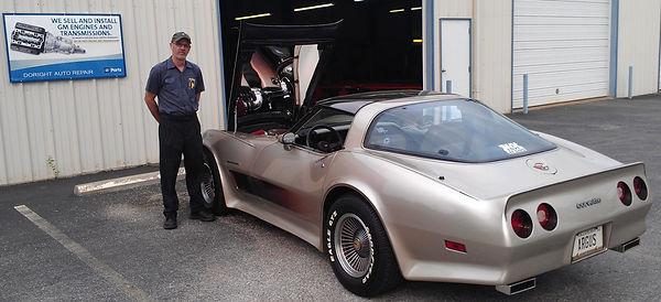 Doright chris and corvette_edited.jpg