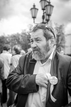 S. Mochnatkin