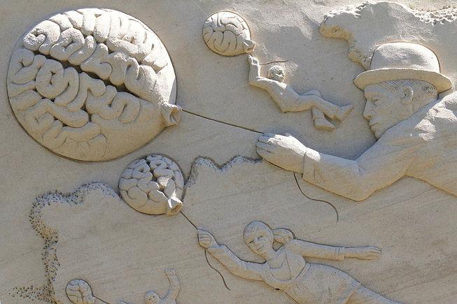 brain-1618377_1920.jpg