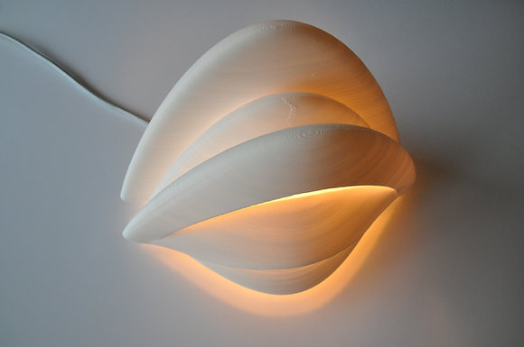 LAMPE DARKEN LIGHT