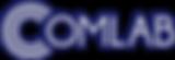 ComLab_logo_horizontal_dark.png