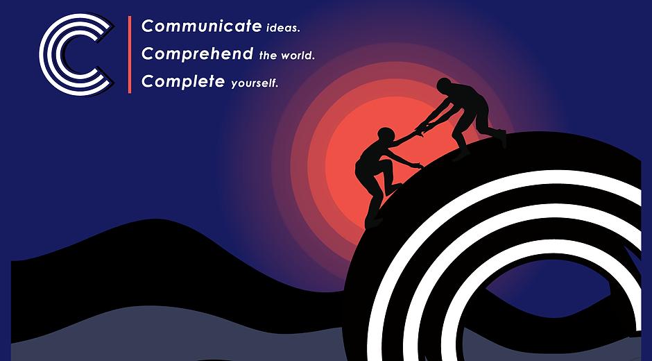 ComLab_logo_Main-visual-design.png