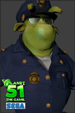 Planet51.jpg
