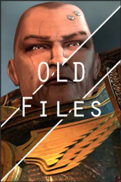 OLD_FILES.jpg