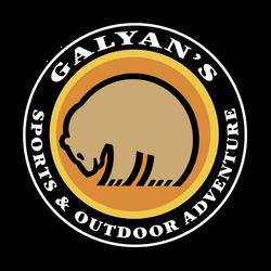 1200px-Galyan's_logo.svg