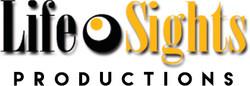 LifeSights Logo