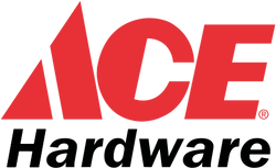 Ace_Hardware_Logo.svg