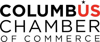 Columbus Chamber