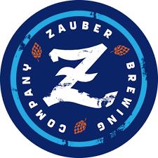 Z beer