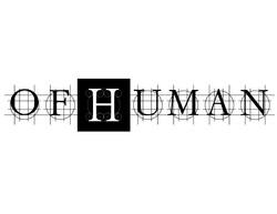 ofhuman_logo